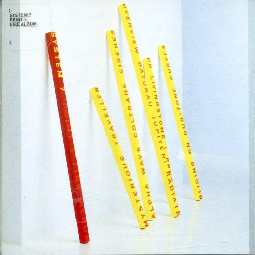 point-3-fire-album