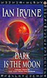 img - for Dark is the Moon (The View from the Mirror) book / textbook / text book