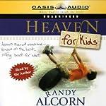 Heaven for Kids | Randy Alcorn