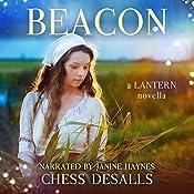 Beacon: Lantern, Book 2 | Chess Desalls