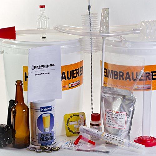beer-making-starter-kit-complete-equipment-for-bierkit-brewers-to-23-litres-40-pint-homebrew-beer-ki