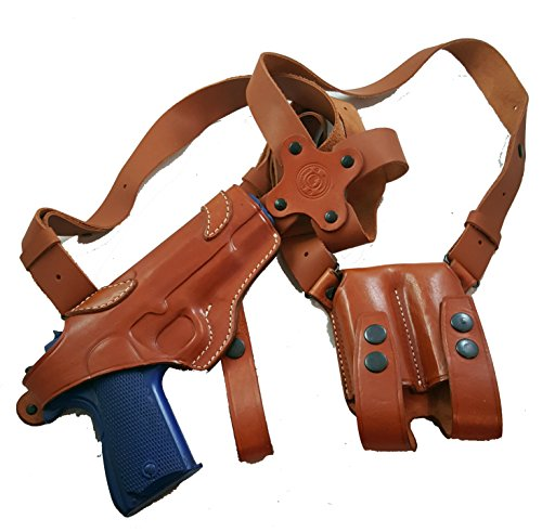 armadillo-eco-series-tan-leather-shoulder-holster-right-hand-draw-for-glock-17-19-models