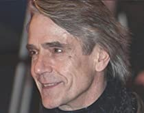 The Jeremy Irons Handbook: Everything You Need to Know About Jeremy Irons