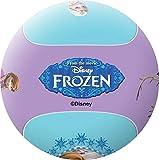 Disney Frozen Soft Soccer Ball