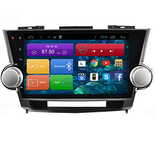 top-navi-101inch-1024600-android-44-car-pc-player-for-toyota-highlander-2009-2010-2011-2012-2013-201