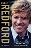 img - for Robert Redford book / textbook / text book