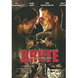 Brute [DVD] [1997] [Region 1] [US Import] [NTSC]by John Hurt