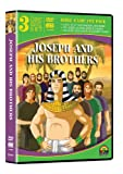 Joseph and His Brothers [DVD] [2010] [US Import]
