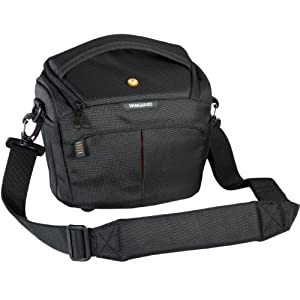 Vanguard 2go 22 Shoulder Bag For Camera 66