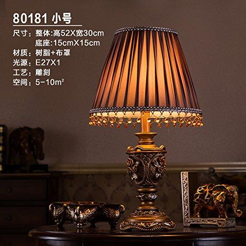 Dngy-Euro-schlafzimmer-bett-Lampen-Retro-amerikanische-Studie-antike-Lampe-Wohnzimmer-Stehleuchte-luxurise-groe-80181-Kleine-Schalter