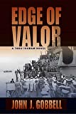 The Edge of Valor: A Todd Ingram Novel