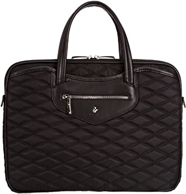 Luxury Product RoundUp If Youve Been Promising Yourself A New Laptop Holdall For Ages, Why Not Use This Bank Holiday Weekend To Get Yourself, As The Saying Goes, A Brand New Bag? Well Be Looking Bags For Women Tomorrow  A Homegrown UK