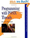 Programming with Posix Threads (Addis...
