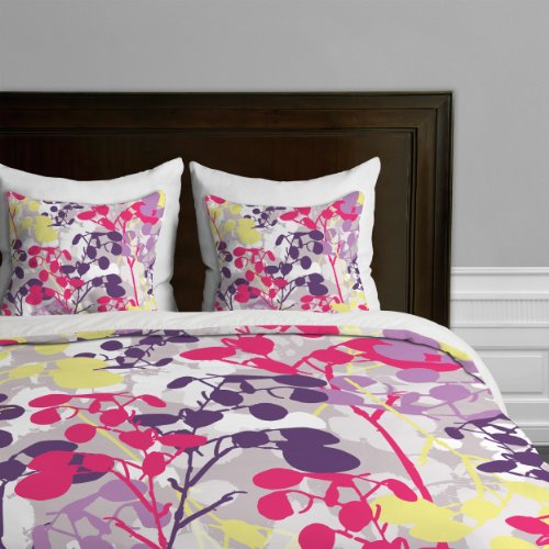 Textured Duvet Covers front-1044707