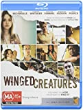 Winged Creatures [Blu-ray] [Import]