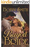 Bayou Bride