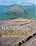 Natural Hazards: Earth's Processes as...