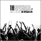 More Or Less the Specials: Live 2011