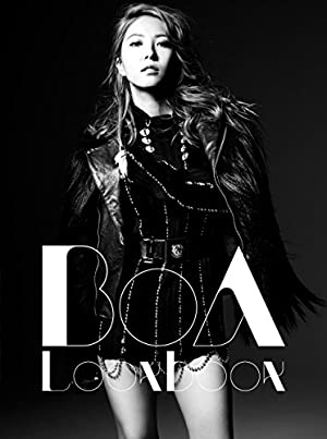 Lookbook(CD+DVD)(Lookbook盤)