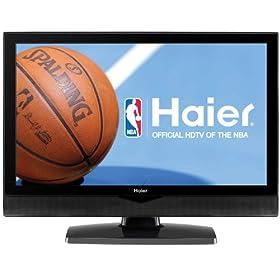 Haier HL19D2 19-Inch D Series LCD HDTV