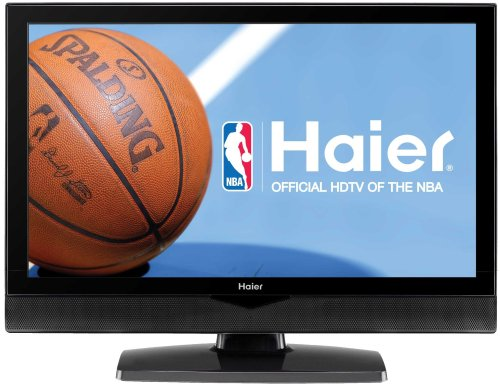 Buy Haier Hl19d2 19 Inch D Series Reviews LOW PRICE