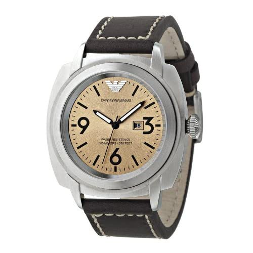 Men´s watch Emporio Armani ref: AR5831