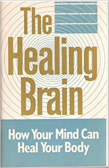 how your mind can heal your body pdf