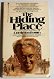 The hiding place (0553138448) by Ten Boom, Corrie