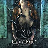 Gravitation Control System by Elvaron (2008-01-29)