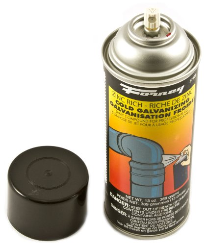 forney-37028-cold-galvanizing-compound-13-ounce