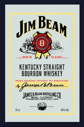 empire-merchandising-537423-printed-mirror-with-plastic-frame-with-wood-effect-featuring-jim-beam-wh