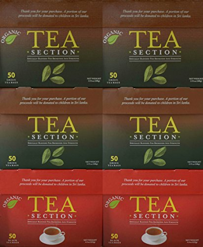 Tea Tree Oil For Head Lice