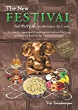 Festival Samayal (Winner Gourmand World Cookbook Award)