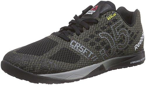reebok-r-crossfit-nano-50-zapatillas-de-deporte-negro-black-alloy-tin-grey-shark-43