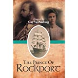The Prince Of Rockport
