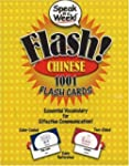 Speak in a Week! Flash! Chinese: 1001...