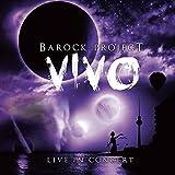 VIVO - LIVE IN CONCERT
