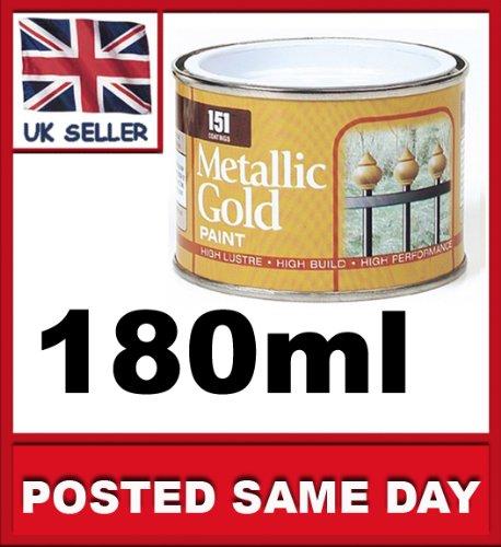 metallic-gold-paint-180ml