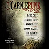 img - for Carniepunk book / textbook / text book