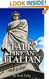 Talk Like an Italian
