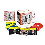 Ferenc Fricsay: Complete Recordings on Deutsche Grammophon, Volume 1 - Orchestral Works