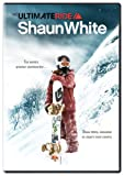 Ultimate Ride: Shaun White (Ws)