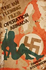 The Ian Fleming Files: Operation Armada