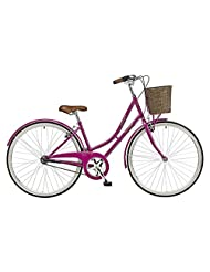 Claud Butler Sandringham Traditional Bike