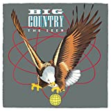The Seer Big Country