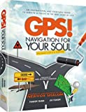 Gps!: Navigation for Your Soul