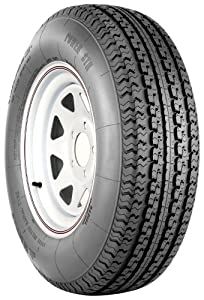 Hercules Power STR 235/85R16 128L (72985)
