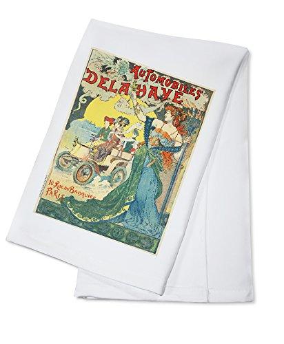 automobiles-delahaye-vintage-poster-artist-trinquier-trianon-a-france-c-1898-100-cotton-absorbent-ki