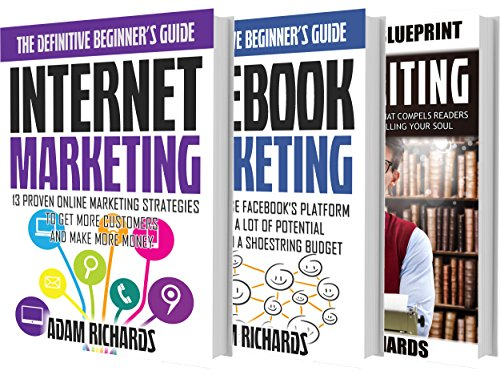 digital-marketing-the-definitive-beginners-bundle-how-to-establish-your-presence-online-and-reach-a-