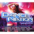 Dance Nation-Your Big Night Out